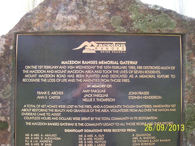 centennial-park-history-2