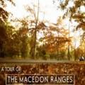 Macedon Ranges Video