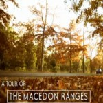 Macedon Ranges Video
