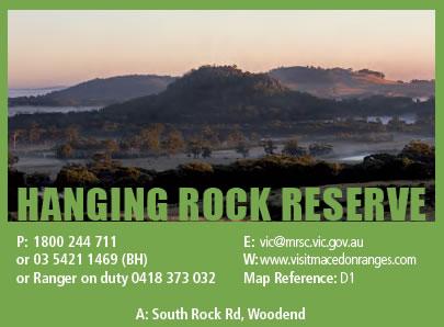 hangingrockreserve