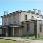 Gisborne & Mount Macedon Historical Society Inc.