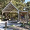 Ash Wednesday Park