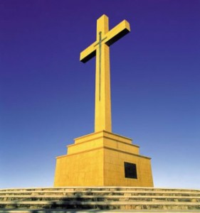 macedon-cross1