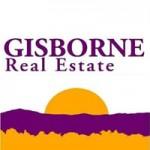 Gisborne Real Estate