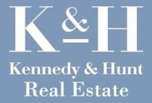 Kennedy & Hunt Real Estate