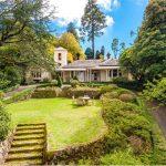 Lindsay Hill Real Estate