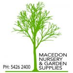 Macedon Nursery and Garden Supplies
